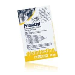 PRIMACTYL