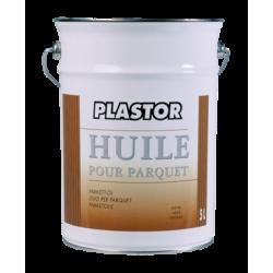 """""""HUILE pour Parquet"""