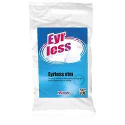 EYRLESS VTM