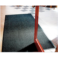 "Tapis Essuyage ""CLEANFOR""..."