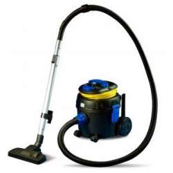 "Aspirateur ""DUSTEAM 12P""..."