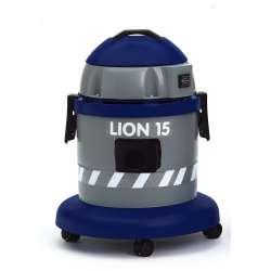 """Aspirateur """"LION 15"""" Poussière"""