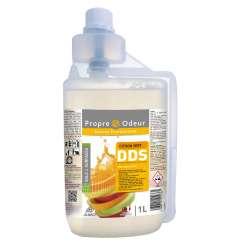 """D.D.S. """"3 D"""" Plusieurs Parfums"""