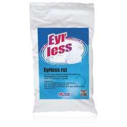 EYRLESS RST