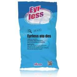 EYRLESS ATO DES